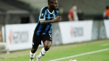 Foot - Transferts - Transferts:le Spartak Moscou va acheter VictorMoses àChelsea