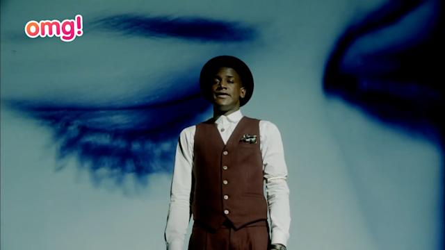 Labrinth talks future collaborations