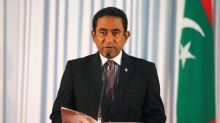 Corrected: Maldives leader seeks approval to extend state of emergency by 30 days