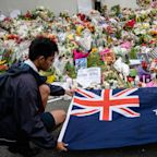 New Zealand ends a week of grief with action and embrace of Muslim community after shootings