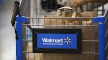 Walmart warns of higher prices as Trump tariffs take effect