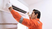 冷氣機用得耐梗係要大洗啦!立即搜尋:洗冷氣