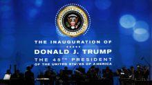Federal prosecutors probing Trump inauguration spending - WSJ