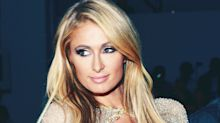 Paris Hilton Is Launching Her First Skin-Care Product