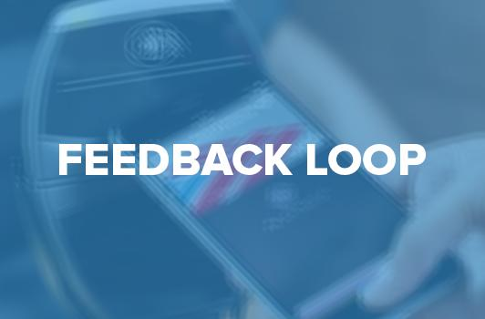 Feedback Loop: NFC, 'Evolve' alpha codes and more!