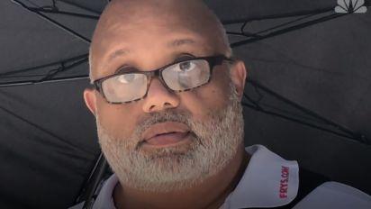 Exsacerdote condenado por abuso sexual en EEUU imparte clases a niños en República Dominicana