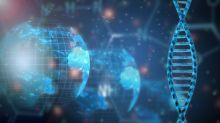 Better Buy: CRISPR Therapeutics AG vs. Intellia Therapeutics Inc.
