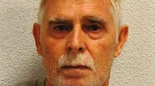 Pensioner convicted of murdering wife after she left him for an old flame on Facebook