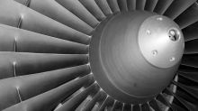 Why GE Rose 3% Yesterday despite Its Weak 2019 EPS Outlook