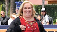Mama June Shannon Rushed to Hospital After Collapsing at Her Home