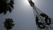 U.S. broadcaster Nexstar to buy Tribune Media for $4.1 billion