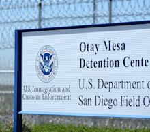 Trump's Department Of Homeland Security Is Cruelly Separating Asylum-Seeking Families