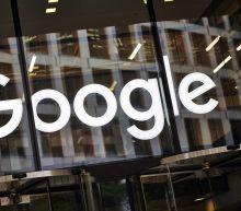 Google invests $1B to ease San Francisco housing crisis