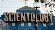 Dianetics, Thetan and Xenu: A guide to the strange language of Scientology