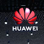 Huawei's Android License With Google Seems Safe...For Now