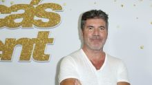 Simon Cowell plotting Celebrity X Factor and Britain's Got Talent spin-off