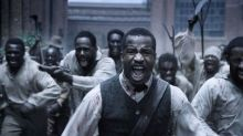 'Birth of a Nation' Lands Fall Release Date