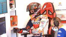 Honda anuncia que Márquez pode retornar apenas em 2021, por conta de recuperação lenta após fratura no braço