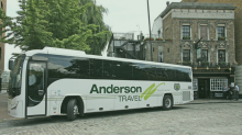 Coach service offers travel for £5 – as long as you travel when there is enough demand