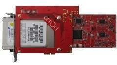 Ceton CableCARD PC tuner details emerge