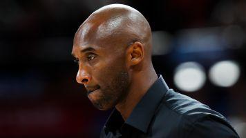 The gigantic legacy of Kobe Bean Bryant