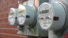 Why Nova Scotia Power will get more from its smart meters than customers