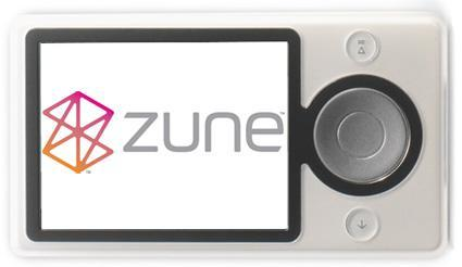 Zune: what we know, think we know, and don't yet know