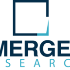 Urgent Care Apps Market to Reach Value of USD 7,931.1 Million by 2027 | Growing Adoption of Personalized Medical Treatment Applications and increasing Penetration of Smartphones are Driving Industry Growth, says Emergen Research
