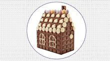 Cadbury launches build-your-own Easter cottage kit