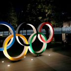Potential Tokyo state of emergency does not affect Games - IOC