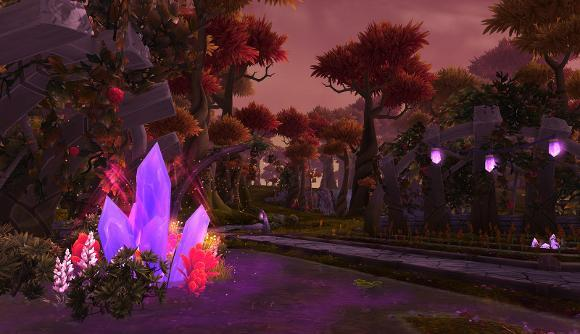 The Queue: Betas, Tanaan Jungle, and more