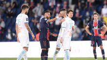 """""""War ein Dummkopf!"""" Neymar entschuldigt sich"""
