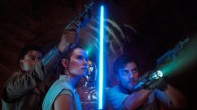 ¿Era un clon o no? Incredulidad entre los fans de 'Star Wars' tras confirmarse la incógnita sobre el regreso de Palpatine