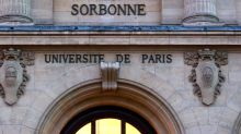 L'hommage à Samuel Paty aura lieu dans la cour de la Sorbonne mercredi