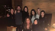 Caitlyn Jenner Says Her Gender Identity Crisis 'Was Not a Big Part' of Kris Jenner Split