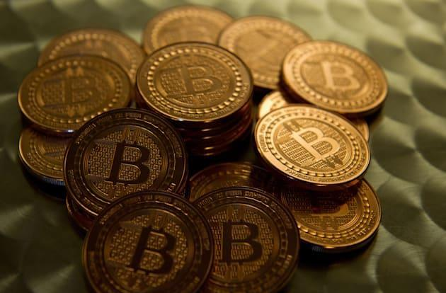 Dish will soon let you pay your bill with bitcoins