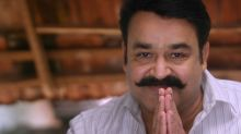 Why Mohanlal Is Too Big For The BJP