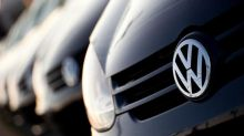 Volkswagen diesel scandal: Car firm sued by US regulator for allegedly defrauding investors