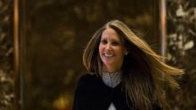Melania Trump's Former Friend Sued by Justice Department Over Tell-All Book