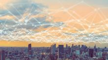 Hot Investing Trends Updates: IoT, EV, Streaming Video and Marijuana Legalization