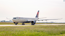 Delta adding two leased Airbus A330-900neo planes, pushes up delivery of 3 more