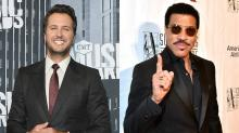Can new judges Lionel Richie, Luke Bryan, and Katy Perry revive 'American Idol'?