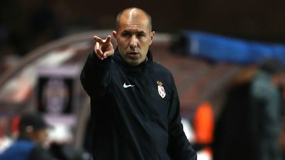 """Jardim: """"La eficacia de Juventus marcó el partido"""""""