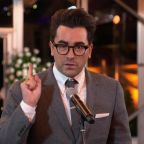 """""""Schitt's Creek"""" sweeps comedy Emmys and more winners and nominees"""