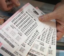 US Mega Millions jackpot hits $1.6 billion after no winners