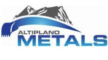 Altiplano Acquires Diamond Drill Rig to Expand Underground Development at Farellon