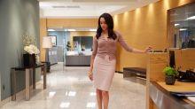 Fashion-Queen: Warum wir den Style von Meghan Markle lieben