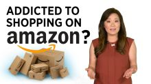 6 Amazon shopping hacks to get your overspending under control