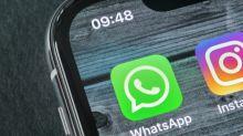 私隱度增加!WhatsApp 未來更新將加入鎖定功能