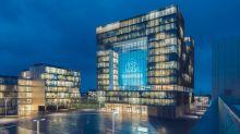 Thyssen-Krupp erlebt die schwerste Krise seiner Geschichte